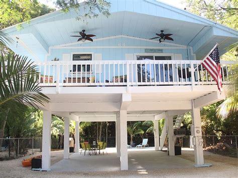 Florida Keys Stilt Homes Google Search Stilt Homes
