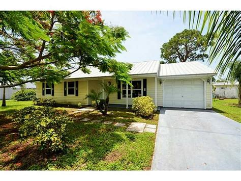 916 se 5th st stuart florida 34994 detailed property