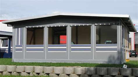 carport gebraucht kaufen werksausstellung dauerstandzelt schutzdach carport pavillon