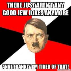 Meme Humor - jew jokes
