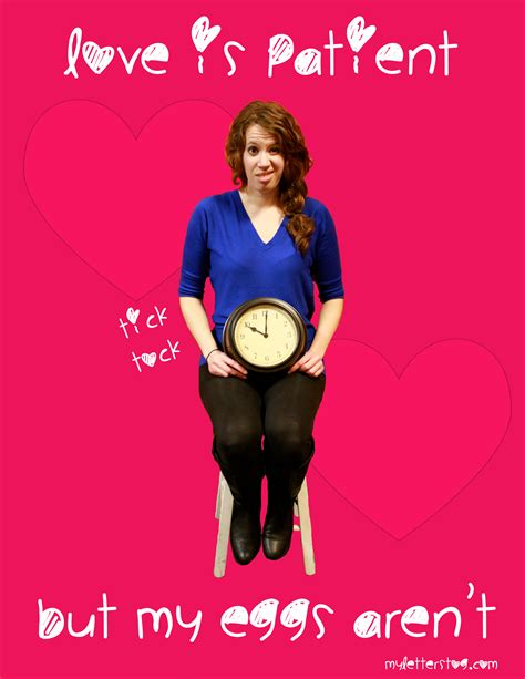 worst valentines day the 4 worst valentine s day cards for single christians