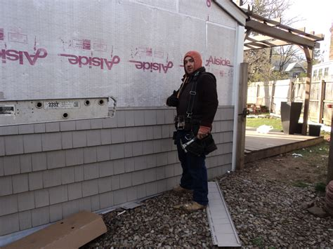 how to install vinyl siding on a house my experience as a vinyl siding sales man in marketing companies