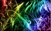 Cool Abstract Wallpapers  Full Desktop Backgrounds