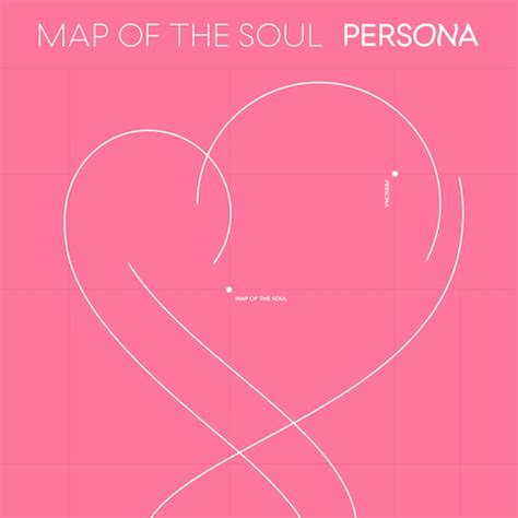 bts map   soul persona review