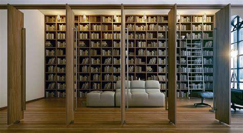 Reading Chair Modern Design Ideas Lc6 Sr Hughes
