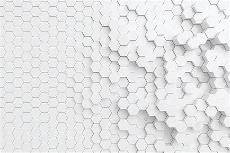 white pattern background image background white pattern 5 background check all