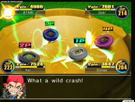 beyblade games full version free download beyblade games for pc free download full version speed new