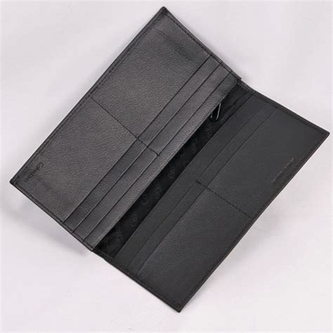 Other Designers Purse Deal Calvin Klein Textured Calf Shoulder Tote by G Market Rakuten Global Market We All Immediately