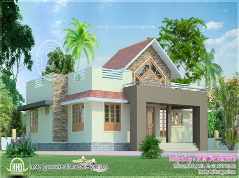 single floor home front design one floor house exterior design single story house one