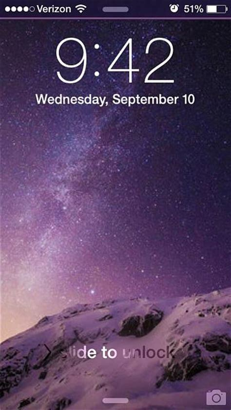 lockscreen themes for iphone 6 show us your iphone5 lock screen page 55 iphone ipad