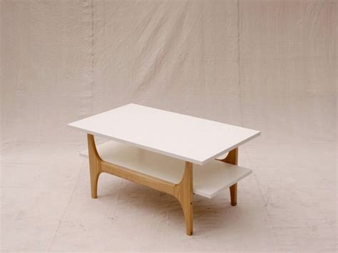 multifunctional table with three transformation 3style