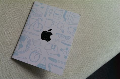 free printable gift certificates for ipad apple s back to school promo offers gift cards for mac