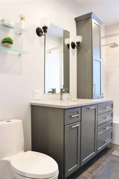 bathroom design showroom chicago andersonville kitchen and bath chicago remodeling design