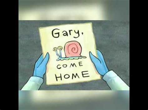 gary vuelve a casa || cover con autotune youtube
