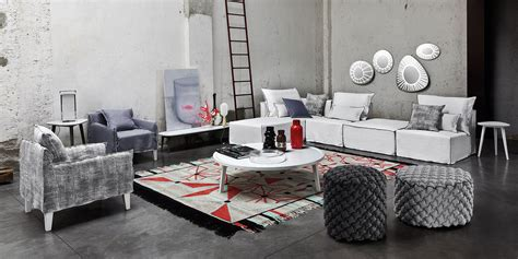 mobili gervasoni gervasoni furniture industry since 1882