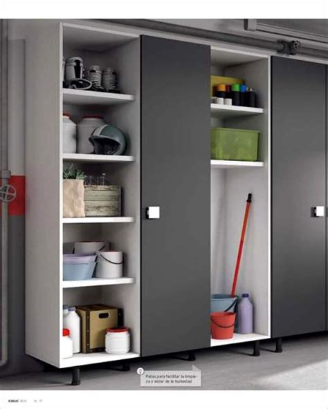 armarios para garaje armarios para garaje outlets online baratos septiembre