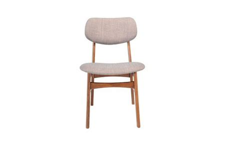 zuo modern midtown dining chair