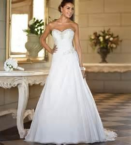 Wedding Dresses Wedding Gowns Wedding Dress Wholesale » Home Design 2017