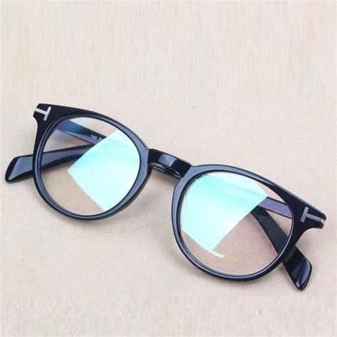 Kacamata Wanita 26670r Fullset 6 kacamata wajah bulat beli murah kacamata wajah bulat lots from china kacamata wajah bulat