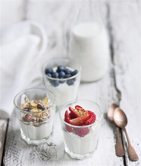 yogurt fatto in casa ricetta yogurt fatto in casa csaba dalla zorza