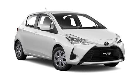 motor auto repair manual 2011 toyota yaris instrument cluster yaris ascent hatch manual toowoomba toyota