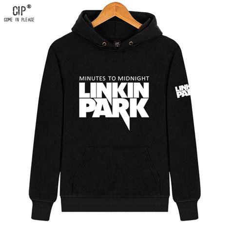 Park Jacket popular linkin park jacket buy cheap linkin park jacket