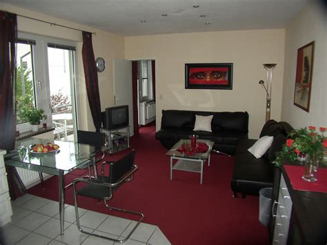 M 246 Nchengladbach Rheydt M 246 Blierte Appartements Wohnungen