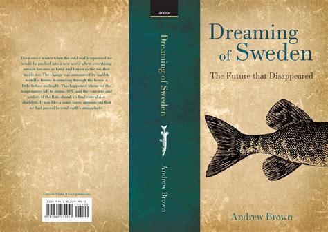 picture of a book cover negotiated project front rear cover