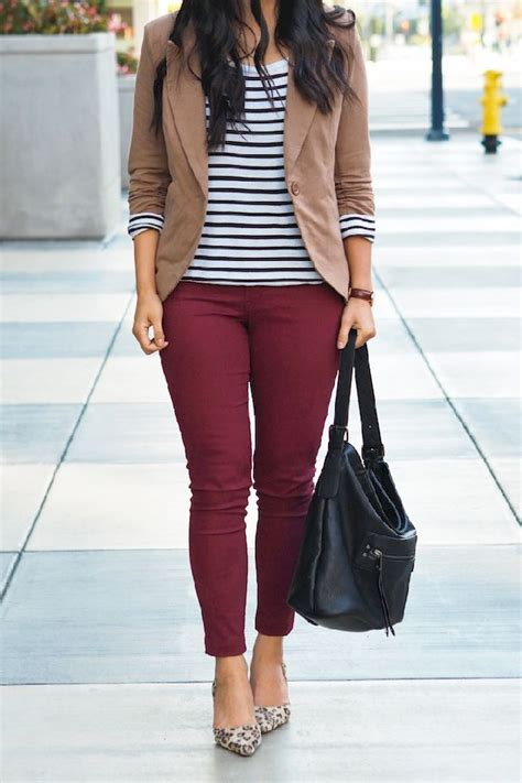 8 Ways To Wear Summer Clothes In Other Seasons by Best 25 Summer Work Ideas On Summer
