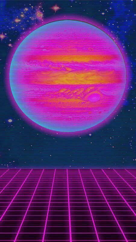 ultra cyberpunk vaporwave seapunk glitch