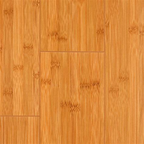 12mm szechuan ming bamboo laminate home st