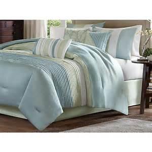 madison park carter 7 pc comforter set bealls florida