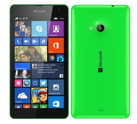 antivirus za nokia lumia 535 microsoft nokia lumia 535 dual sim green jeftinije hr