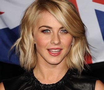 25 best ideas about safe haven hair on pinterest