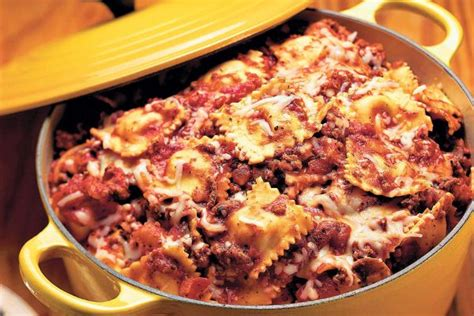 top 6 things to make with ground beef