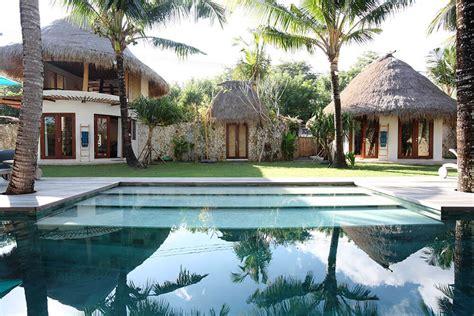 acacia bungalows bali retreats