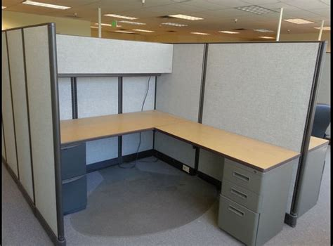 office furniture installation salt lake city home office
