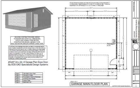 garage door floor plan cad garage doors wageuzi