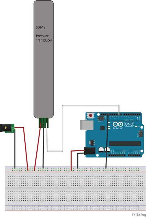 arduino wiring diagram wiring diagram with description