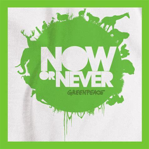 Greenpeace 10 T Shirt greenpeace limited edition t shirts i eco