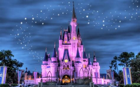castle wall murals childrens wallpaper disney wallpaper castle wall mural