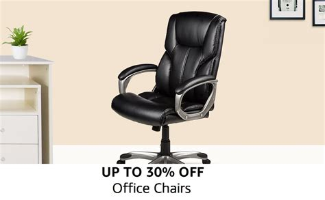 Study amp home office furniture buy study amp home office furniture online at low prices in india