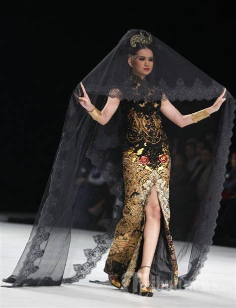17 best images about indonesian 17 best images about indonesia kebaya on pinterest