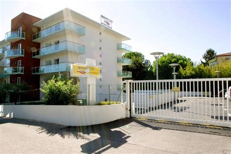 appart city antibes 28 images appart city antibes