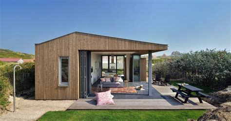 small vacation homes small vacation cottage plans joy studio design gallery