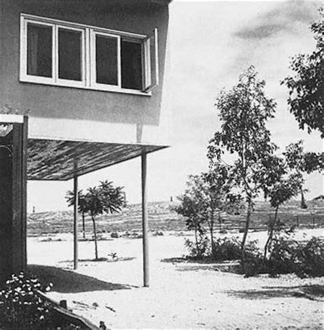 San Joaquin Housing Authority by San Joaquin Housing Authority