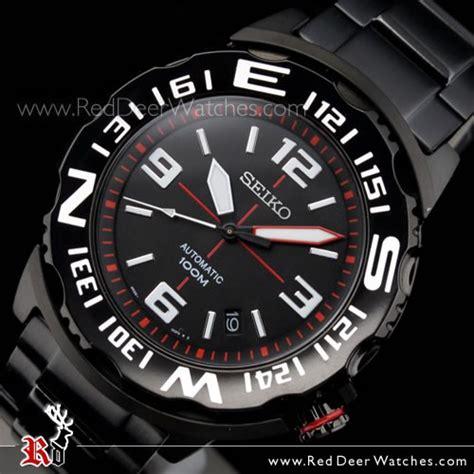 Seiko Srp447k1 buy seiko superior automatic 100m sport srp447k1 srp447 buy watches seiko