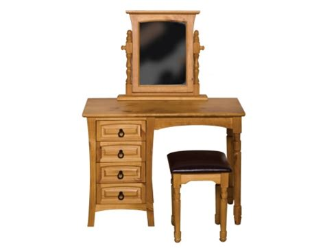 dan joe fitzgerald bedroom furniture