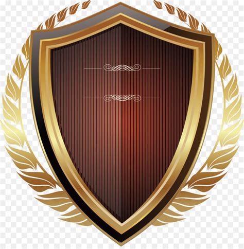 security emblem png