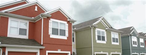exterior painting temperatures whether to weather sherwin williams